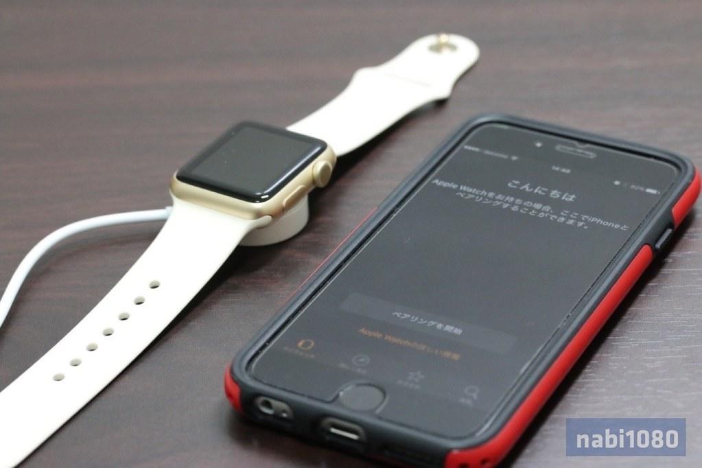 Apple Watch14