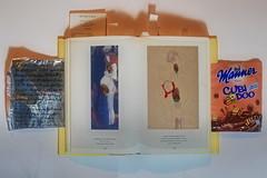 "German Schnitte = English: cuts, waffel, sexy woman - Gustav Klimt ""Hope I"" - Text about Klimt impregnating his models. schneiden schnitt Manner Schnitte cubidoo attraktive Frau - ""an apple a day keeps the doctor away - An ENSO a Day ..."" 6. 5. 2015"