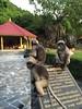 Prachuap, Thailand