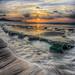 Return to Moolack Beach by Leveye