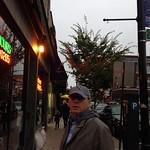 Nyack, NY Fall 2013