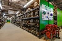 Auto Parts Milton FL