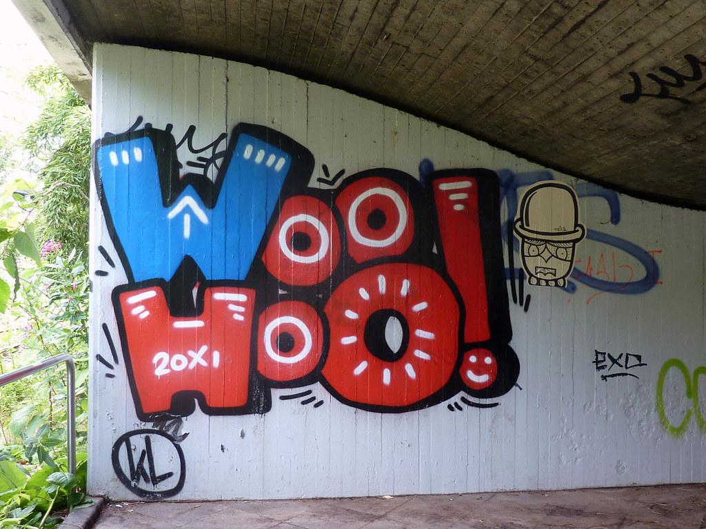 Graffiti Düsseldorf kami68k all s most flickr photos picssr