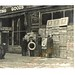 Small photo of Allegan Goodyear Tire Store