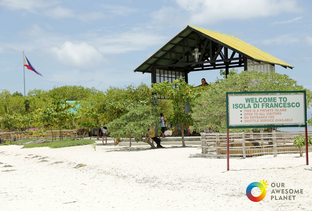 Bohol Island Hopping Tour-76.jpg