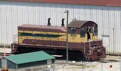 MPRX 14 Diesel