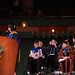 051316_CoNHS-HoodingCeremony-0866