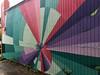 Pinwheel by McTools