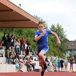 Sportfest 21.08.2016 - Schnellster Hergiswiler