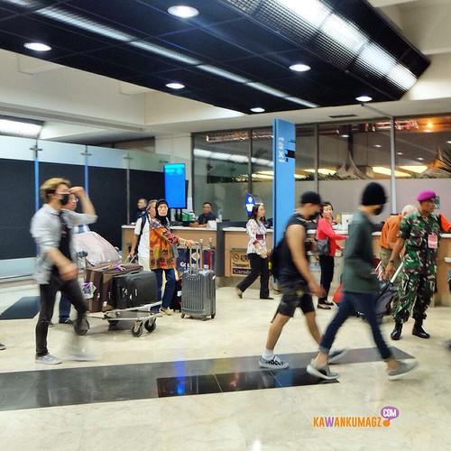 BIGBANG Arrival Jakarta from Manila 2015-08-01 (29)