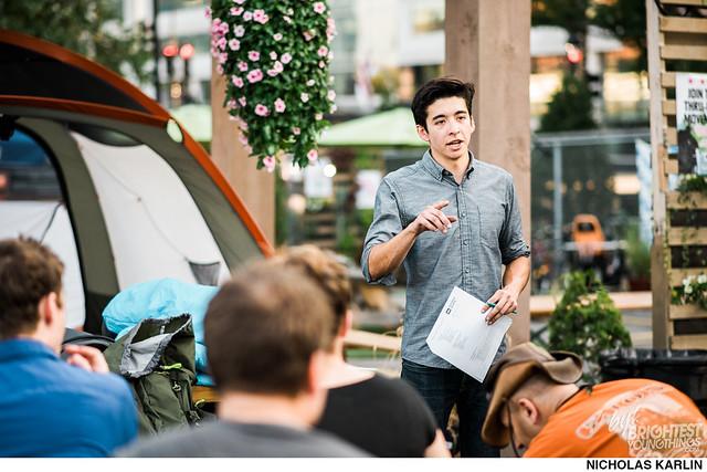 Camping Class Kyle Wakayama-1