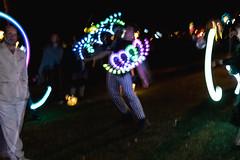 Greenlake Luminata lantern Parade 2016 (233)