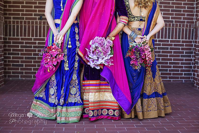 Megan Kunz Photography Aditi Wedding_9301b - Copy