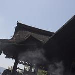 Kyoto_20150505-33