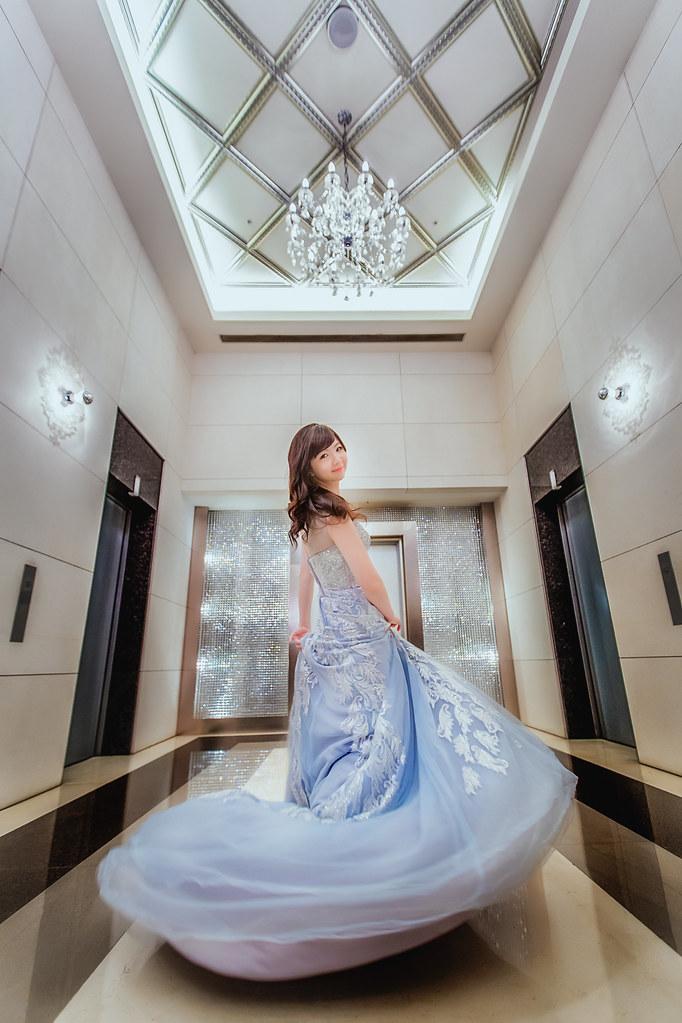 20150404晶宴會館民生觀婚禮記錄 (314)