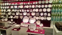 20150501-015 Steamboat Arabia Museum