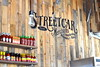 StreetCar Merchants of Fried Chicken, Doughnuts & Coffee - San Diego