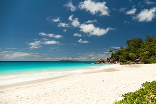 Hình ảnh của Anse Georgette gần Grand Anse Praslin. sc seychelles praslin ansegeorgette