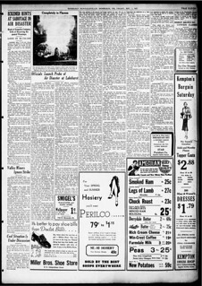 Shamokin_News_Dispatch_Fri__May_7__1937_