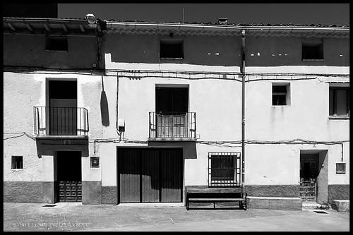 Torrelapaja 11 (Zaragoza)