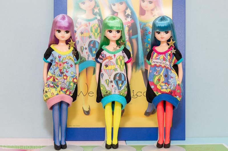 DollShow43-1389-DSC_1382