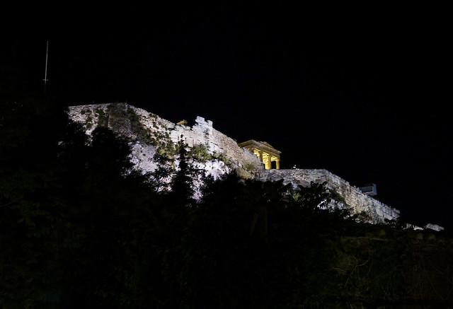 19. Athens