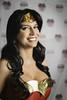 DCC15-05250-MGood-Cosplay-Wonder_Woman_04