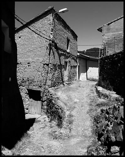 Torrijo de la Cañada 05 (Valladolid)