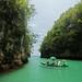 Bojo River Cruise by eazytraveler