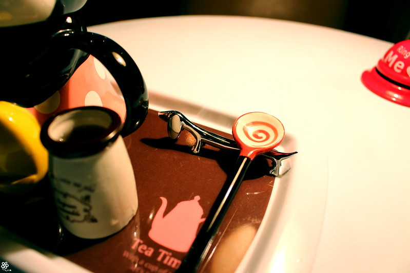 Petit Tuz小兔子鄉村輕食雜貨鋪板橋 (35)