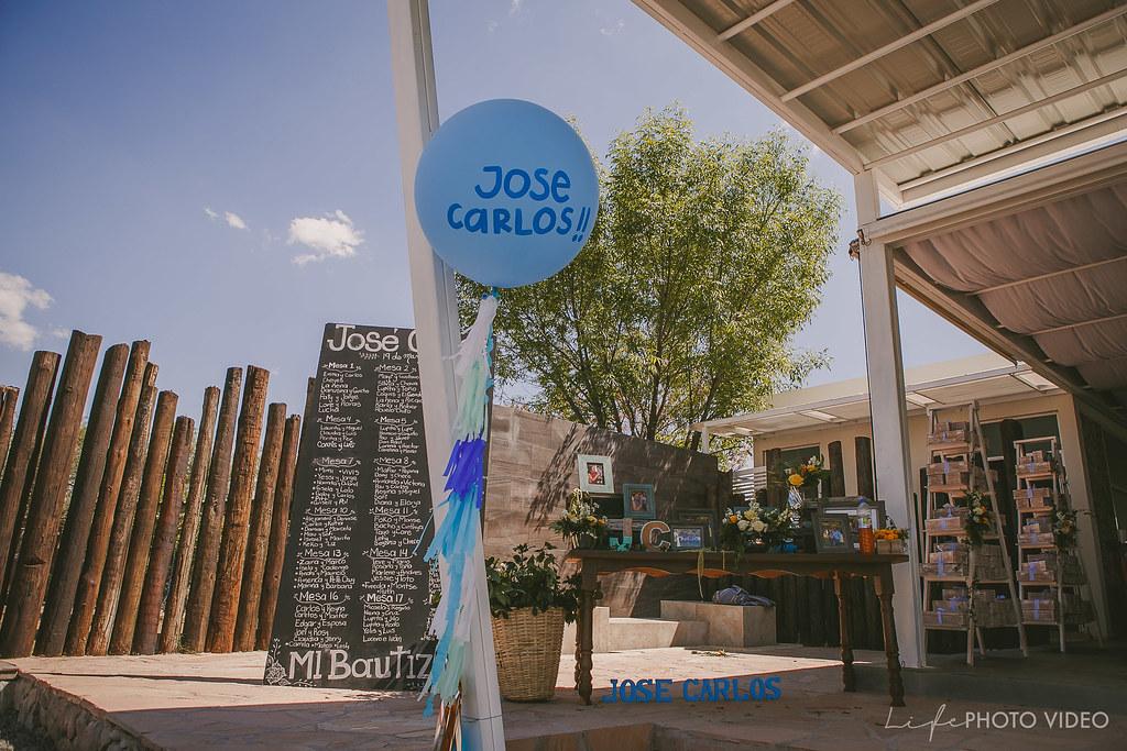 160319_Bautizo_JoseCarlos_0038