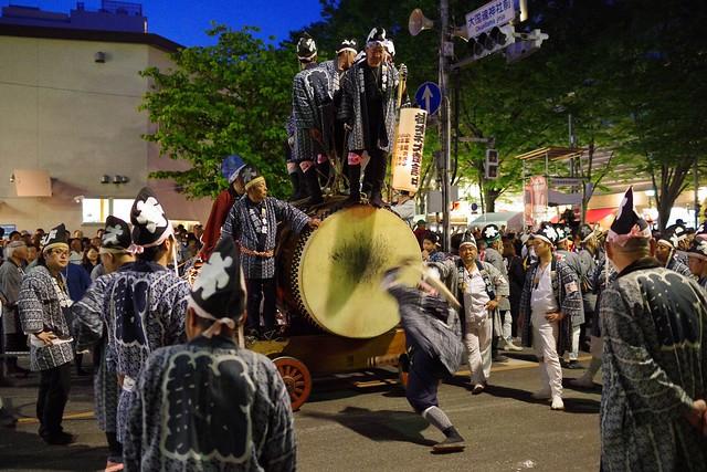 2016/05/05_府中くらやみ祭り-12