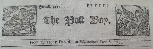 1715-Fleet-FP-Dec-8-1715 newspaper