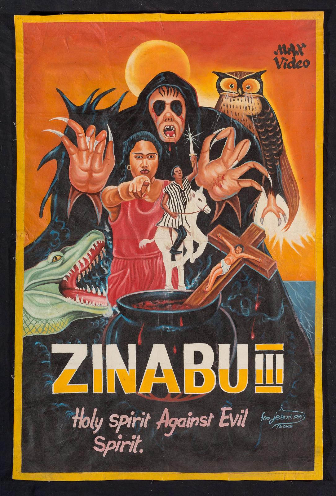 Zinabu 3