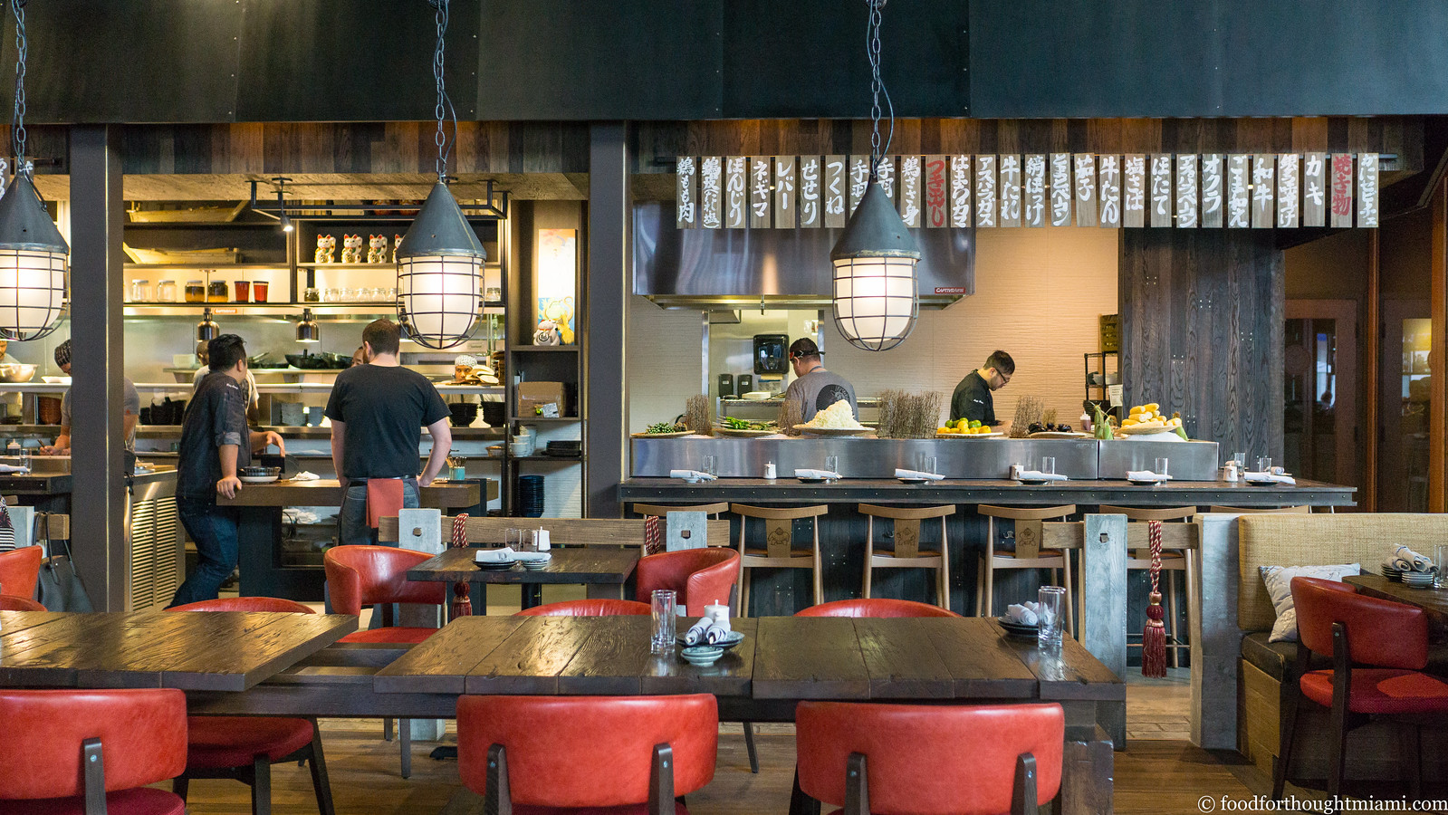 Image result for Dragonfly Modern Izakaya and Sushi