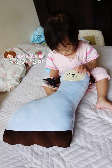 KIDU-奇荳 安全抱抱枕 (20).JPG
