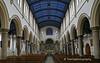 Holycross Chapel