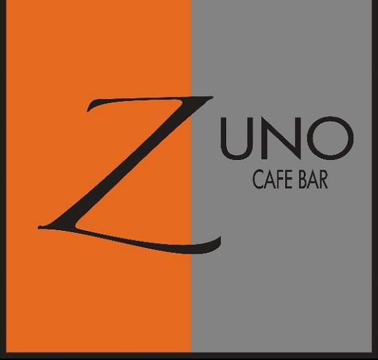 Zuno Café Bar