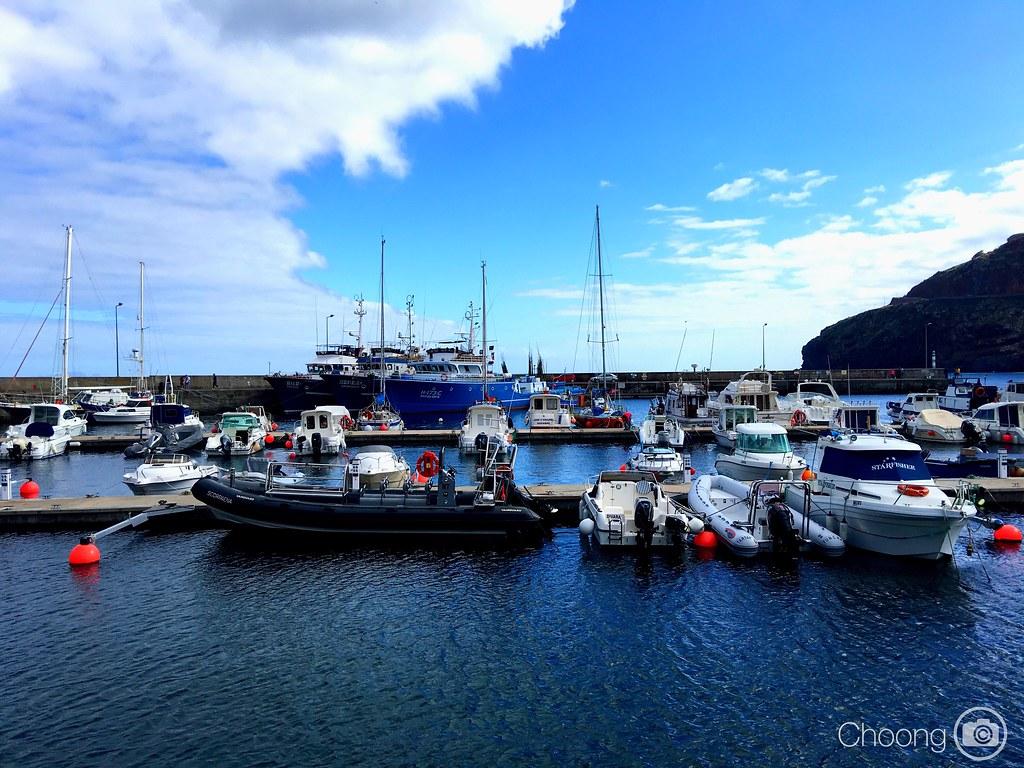 #iPhone6sPlus #boat #sky