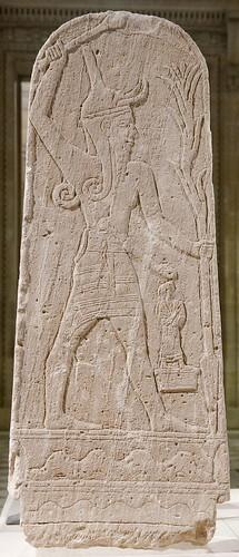 640px-Baal_thunderbolt_Louvre_AO15775