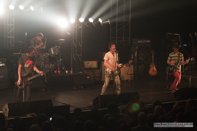 The Replacements @ Echostage, WDC 5-8-2015-65