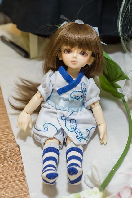 DollShow43-1168-DSC_1168