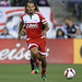 Jermaine Jones vs. D.C. United
