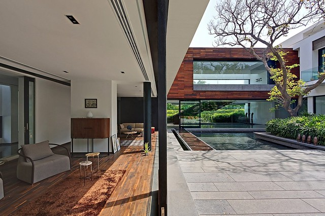 150530_Three_Trees_House_06