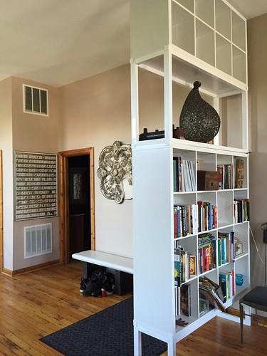 flickriver ikea expedit and kallax pool. Black Bedroom Furniture Sets. Home Design Ideas
