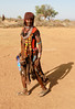Omorate - Ethiopie