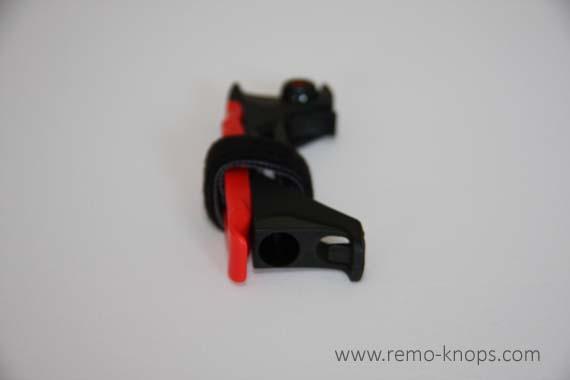 Specialized Tube Spool Repair Kit 5325
