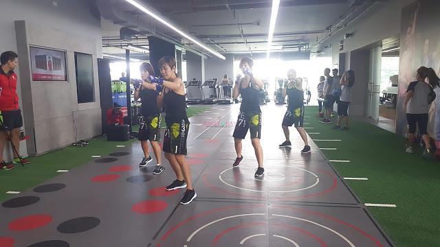 fitness-first-platinum-viridian-greenhills-1
