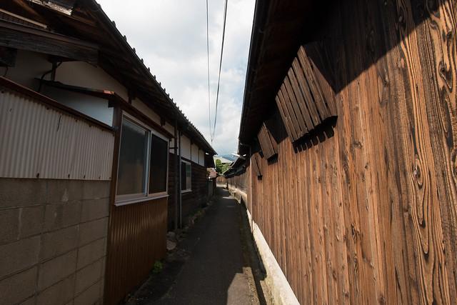 20151004-石槌山-1134.jpg