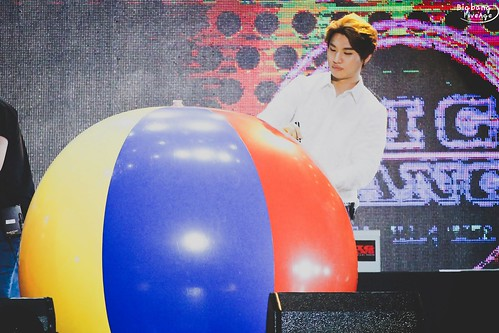 Big Bang - Made V.I.P Tour - Dalian - 26jun2016 - Bigbang_FiveAge - 21